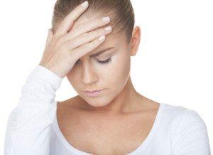 Women-Headache-300x218