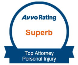 Malzahn-Law-Avvo-Rating