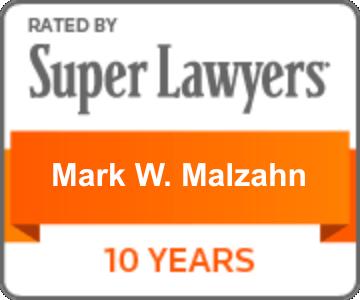 Malzahn-Law-Super-Lawer