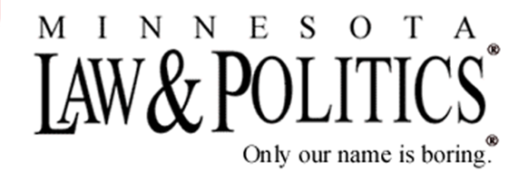 Minnesota Law And Politics