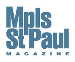 Mpls Stpaul Magazine